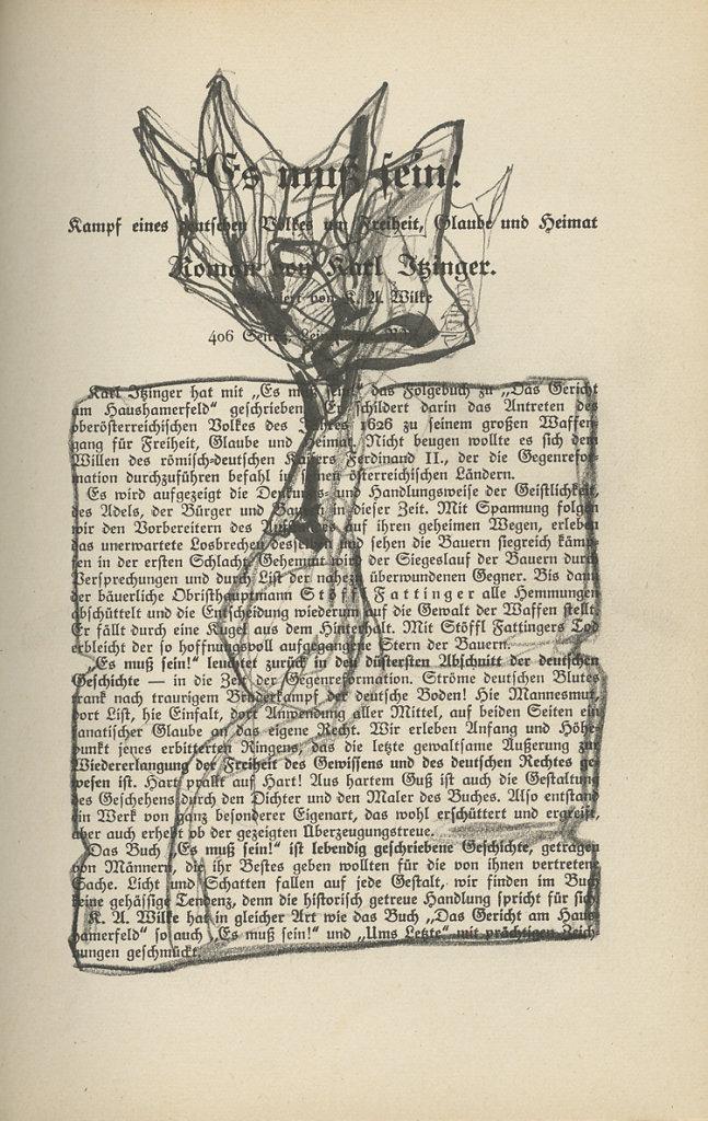 Buchscan-Seite-347.jpg