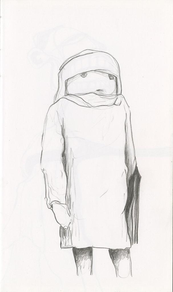 Sketchbook01-2020-02.jpg