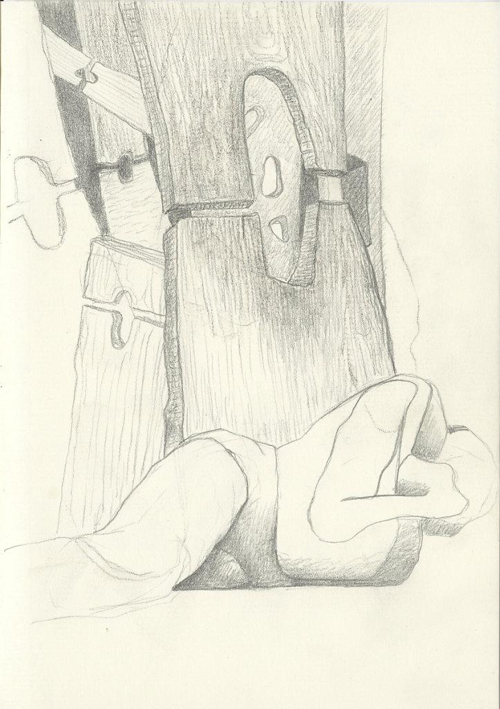 Sketchbook2012-2020-001.jpg