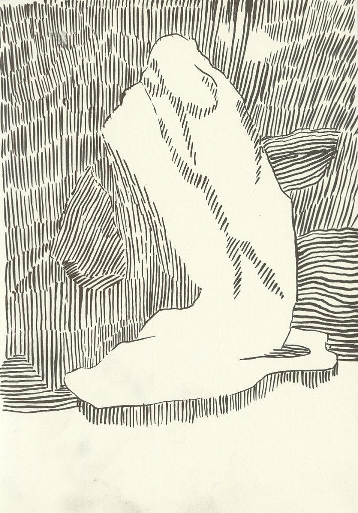 Sketchbook2012-2020-002.jpg