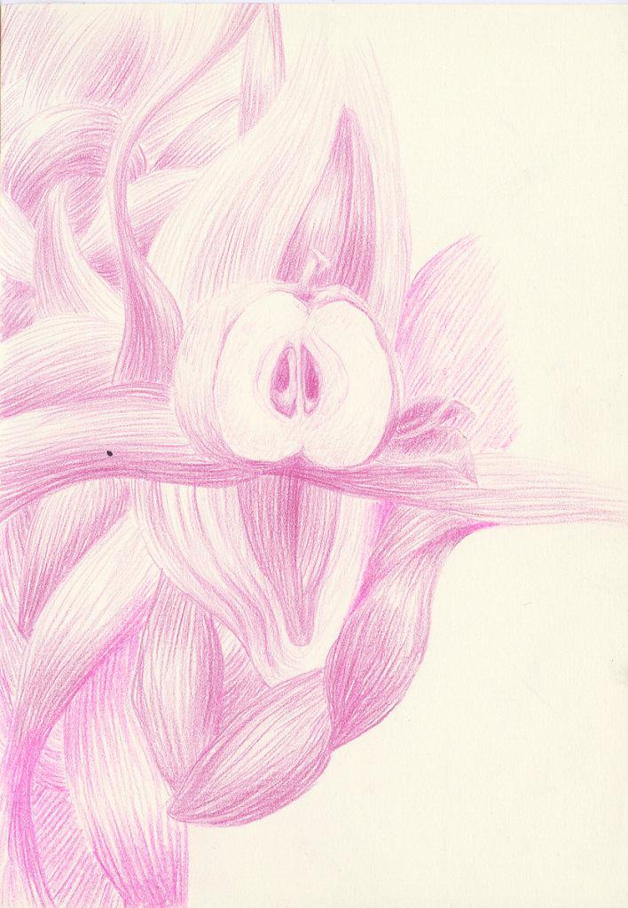 Sketchbook2012-2020-003.jpg