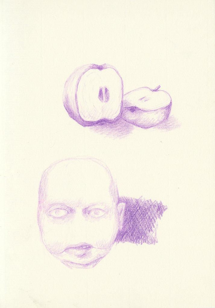 Sketchbook2012-2020-004.jpg