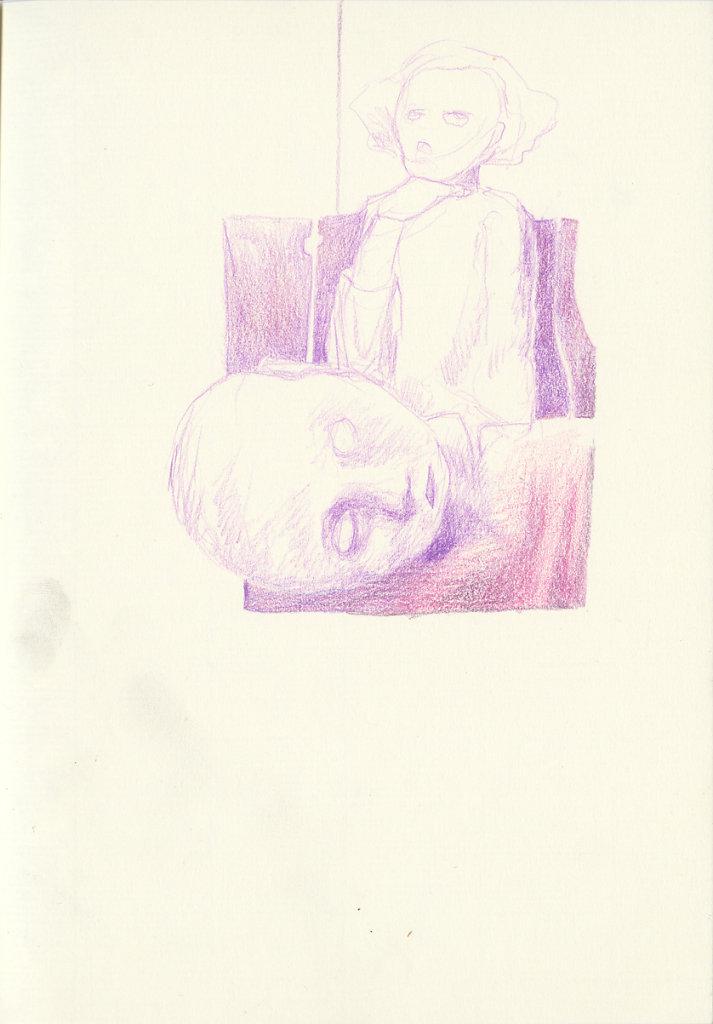 Sketchbook2012-2020-005.jpg