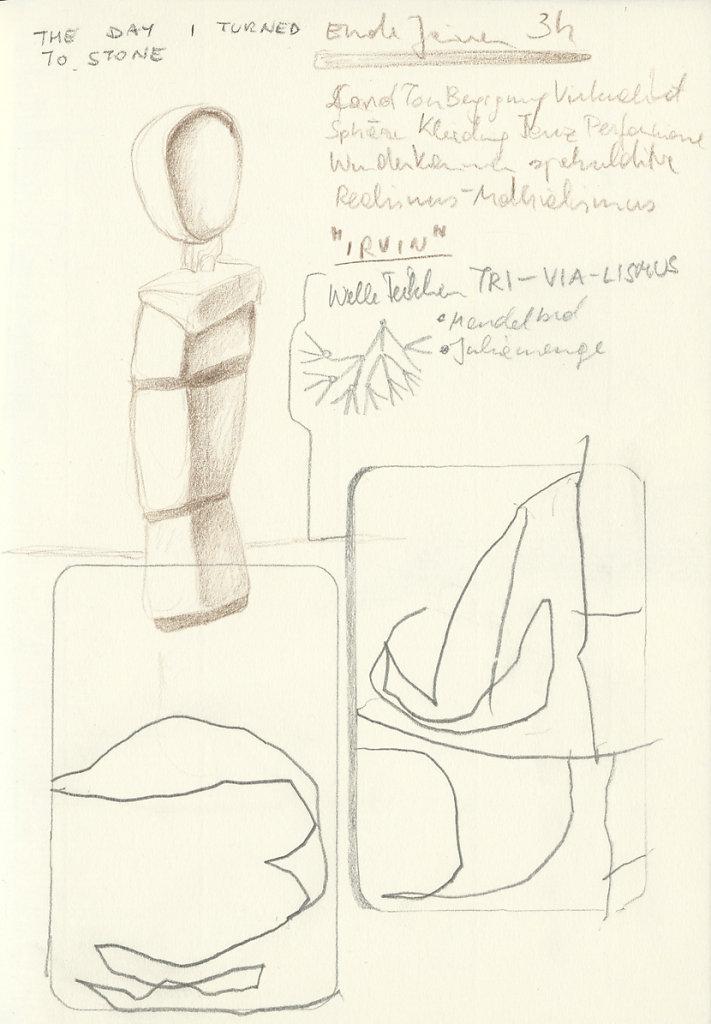 Sketchbook2012-2020-006.jpg