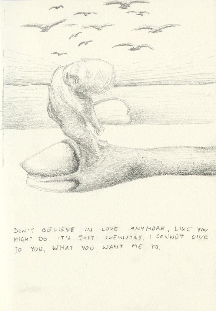 Sketchbook2012-2020-007.jpg