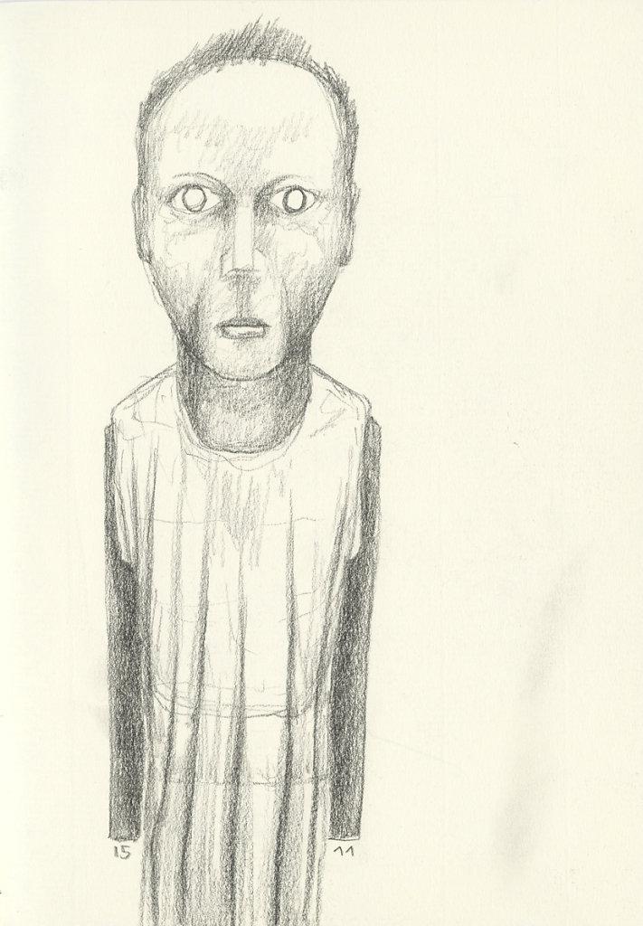 Sketchbook2012-2020-008.jpg