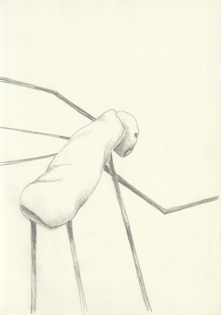 Sketchbook2012-2020-010.jpg