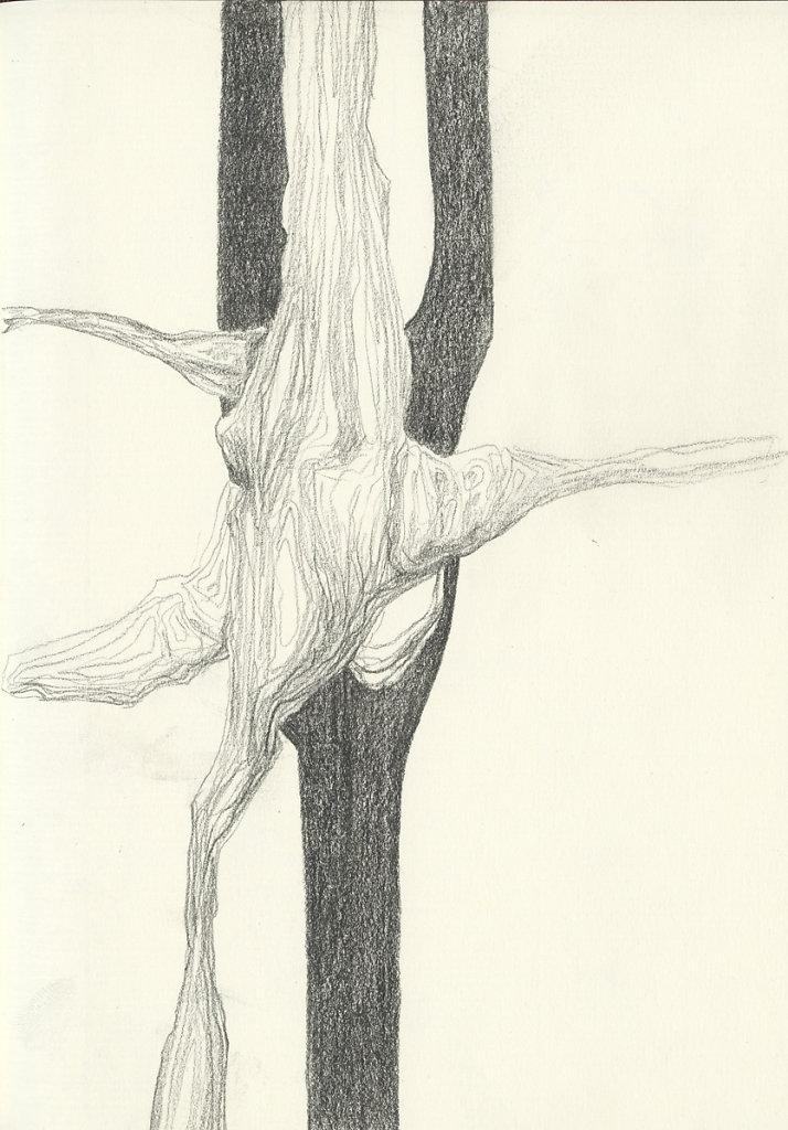 Sketchbook2012-2020-011.jpg