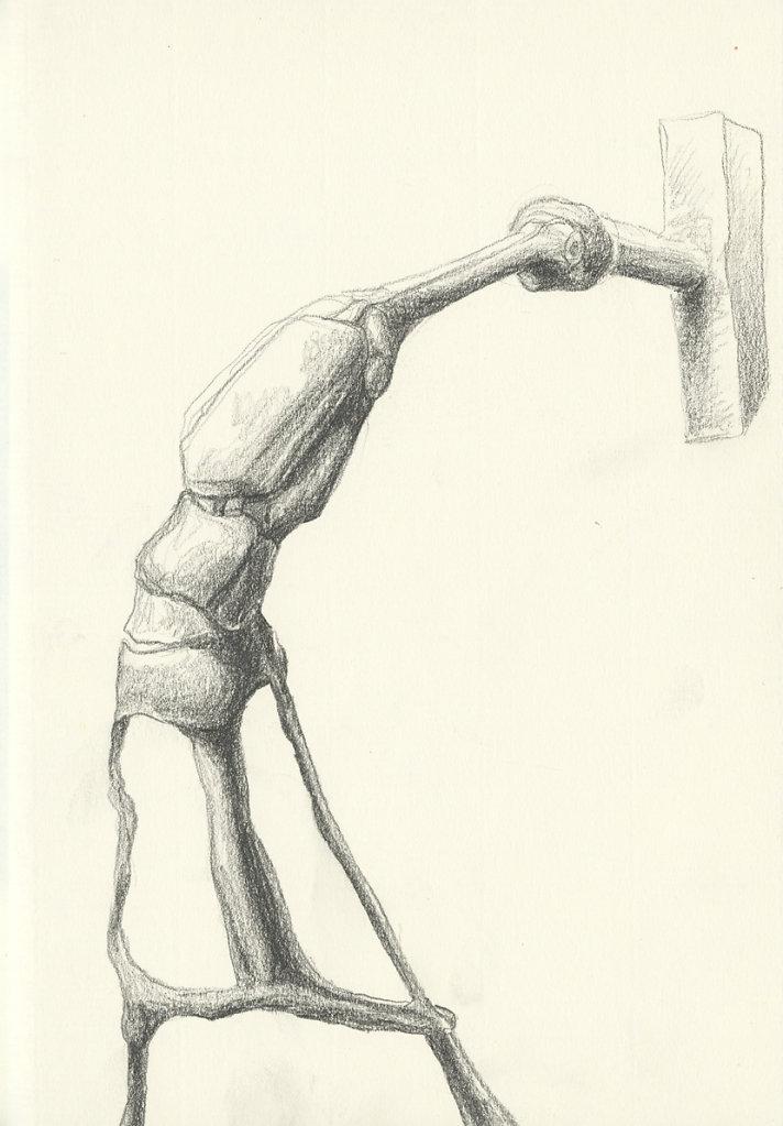 Sketchbook2012-2020-012.jpg