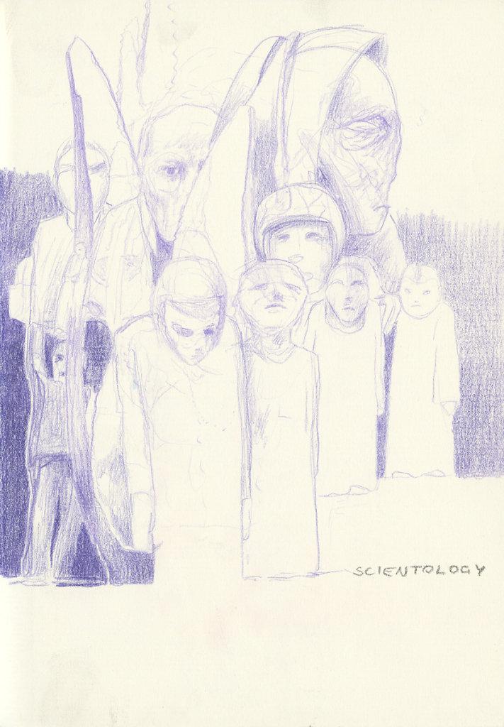 Sketchbook2012-2020-013.jpg