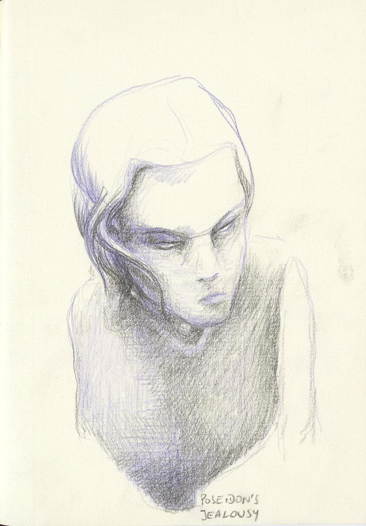 Sketchbook2012-2020-014.jpg