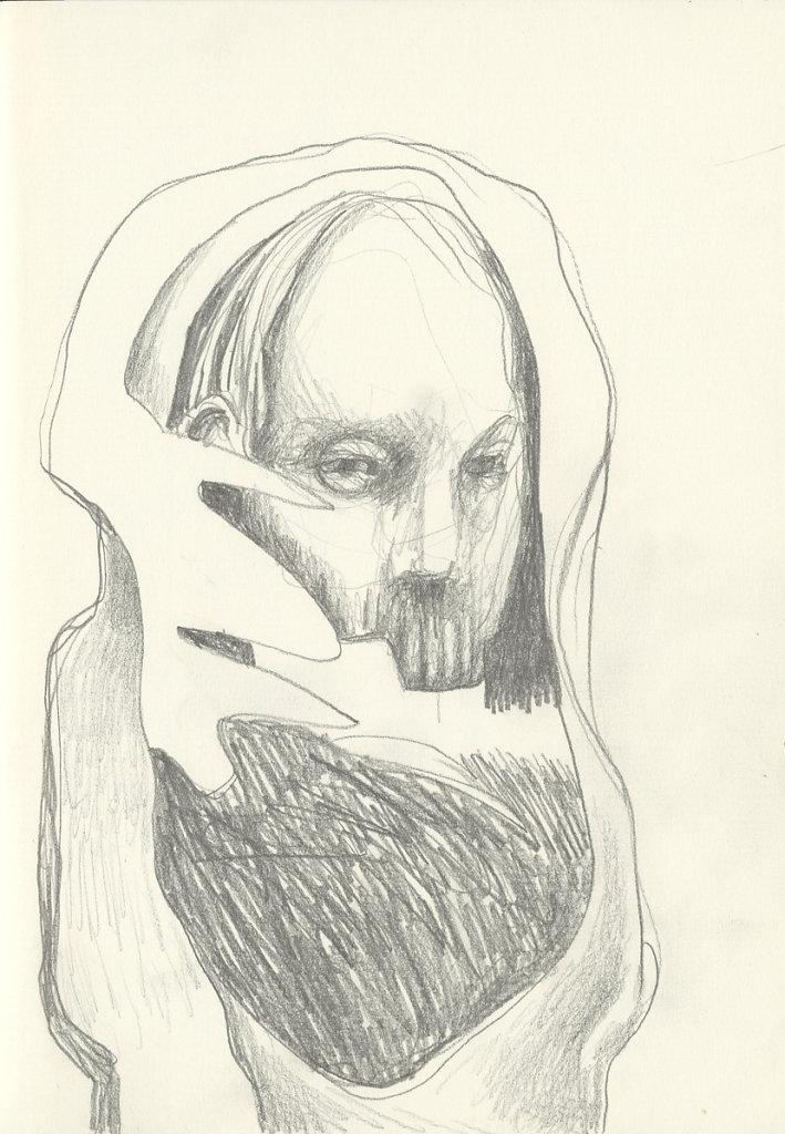 Sketchbook2012-2020-015.jpg