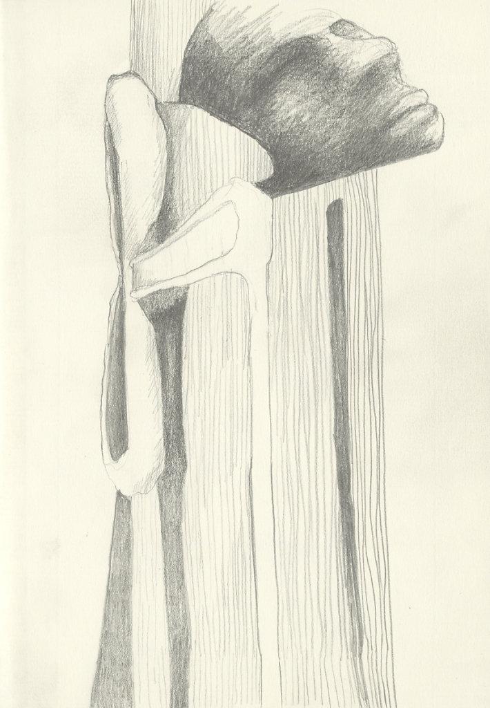 Sketchbook2012-2020-016.jpg