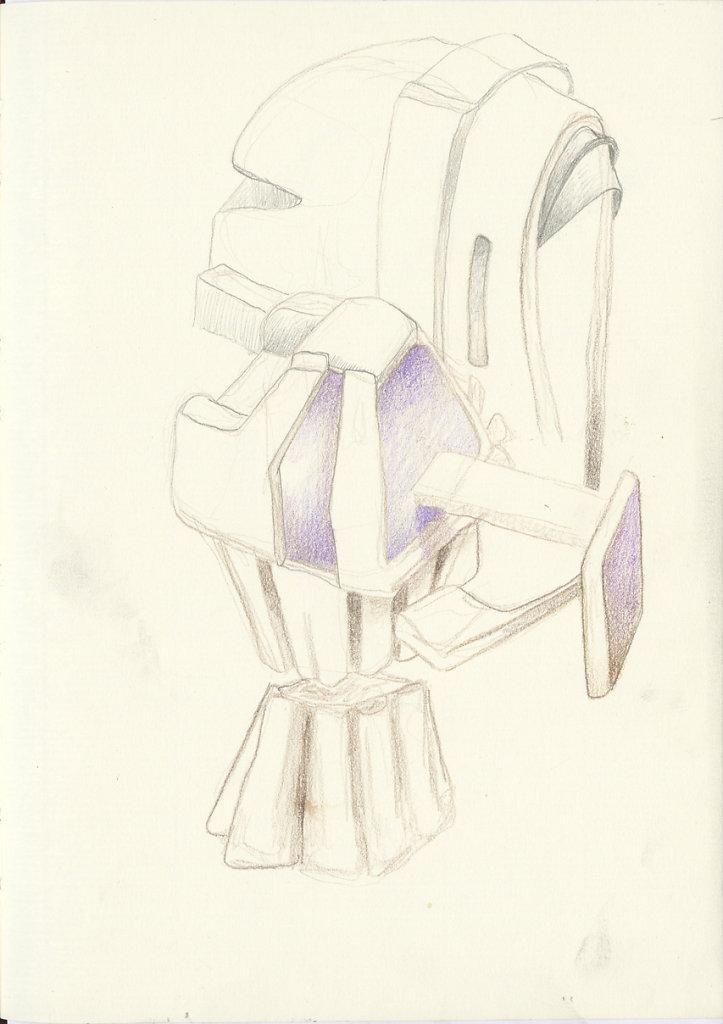 Sketchbook2012-2020-017.jpg