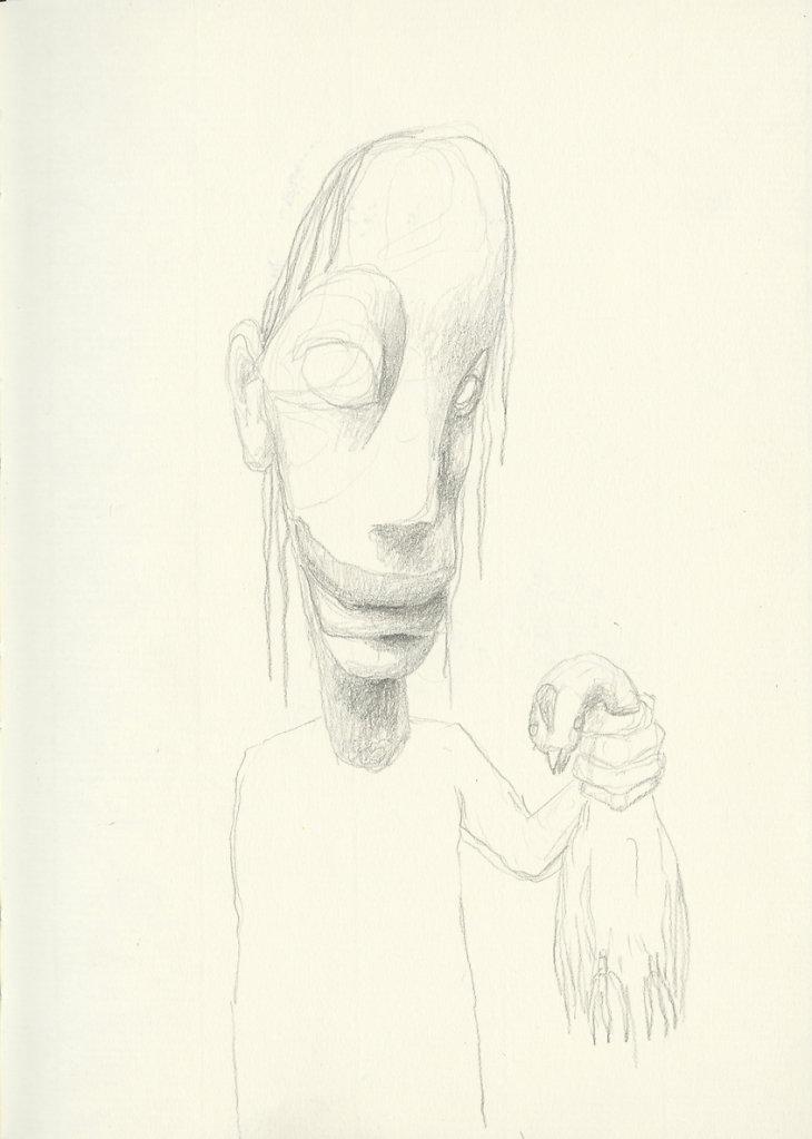 Sketchbook2012-2020-018.jpg