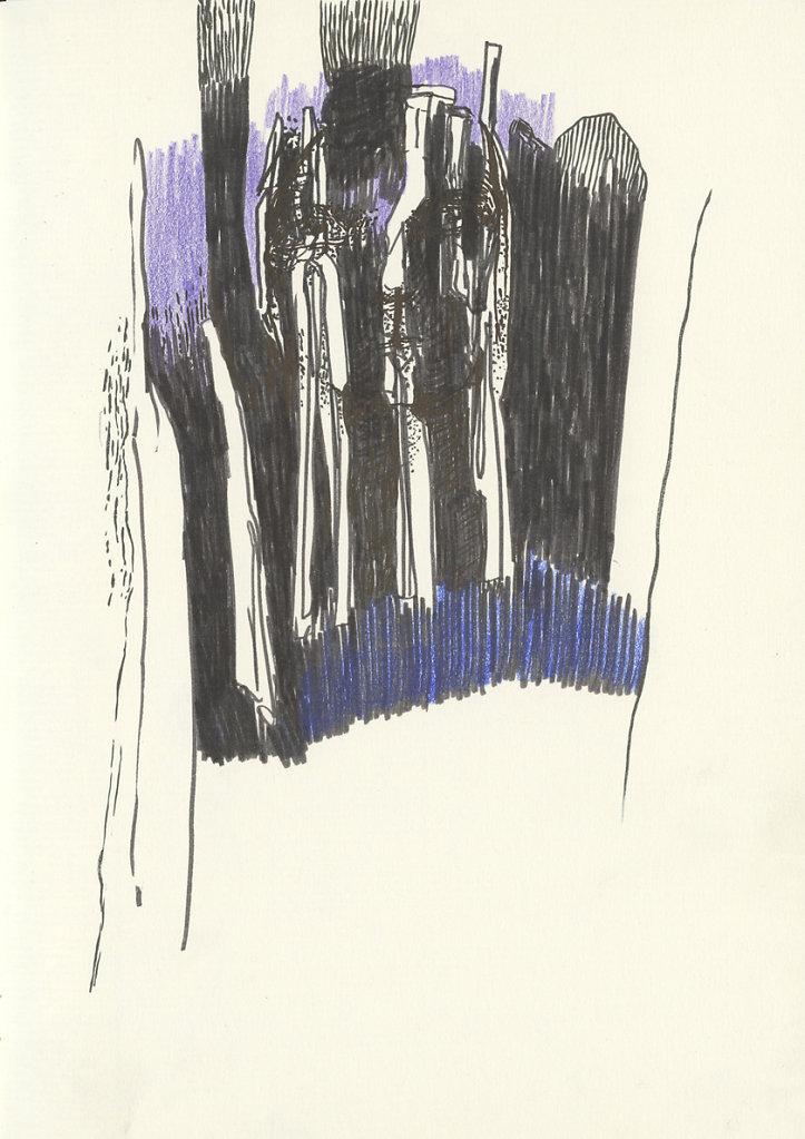 Sketchbook2012-2020-019.jpg