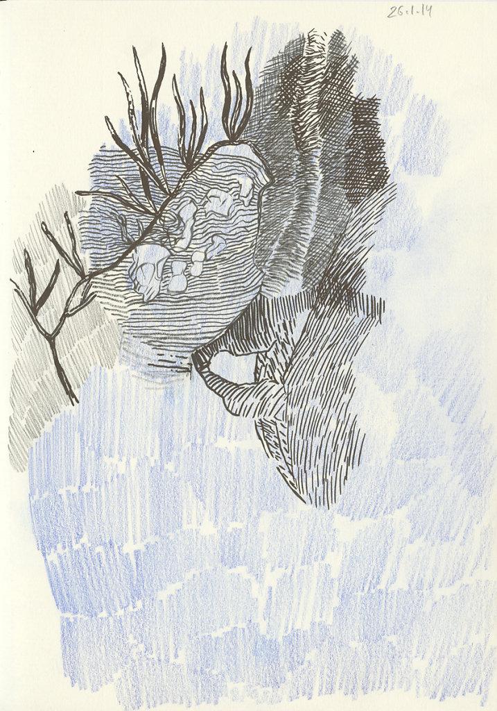 Sketchbook2012-2020-020.jpg