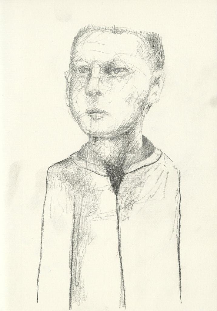 Sketchbook2012-2020-021.jpg